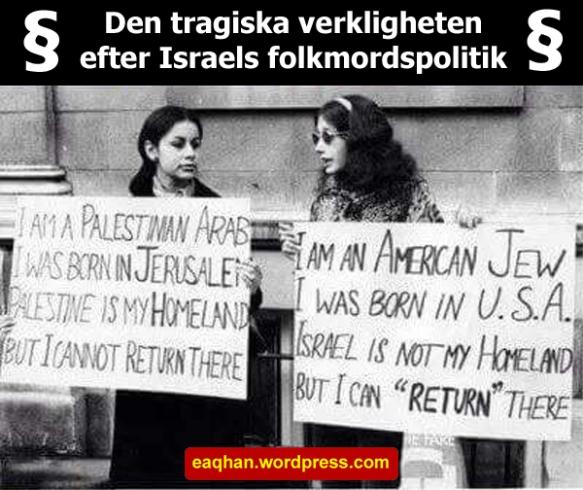 Sionismen