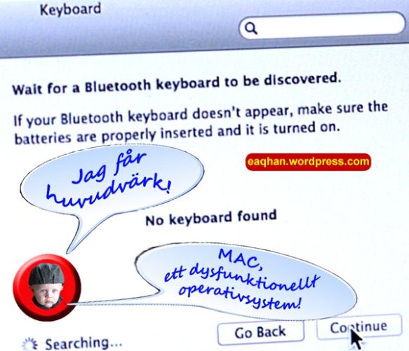 Mac-hatet 2.jpg